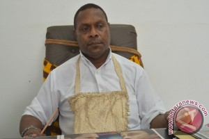 Pemkab Mimika segera gelar Festival Budaya Kamoro 2017