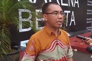 WAN-IFRA programkan kampanye kemerdekaan pers di Papua