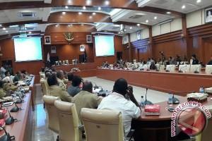 Komisi II DPR minta Papua hindari konflik
