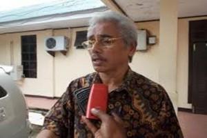 Tokoh mencurigai opini WTP pemda se-Papua
