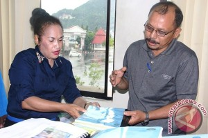 KAPP dorong program peningkatan perekonomian berbasis masyarakat