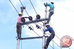 PLN di Papua bangun pembangkit 330 MW