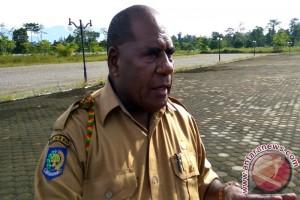 Kadinkes Mimika bantah kematian beruntun warga Jita-Agimuga akibat pelayanan