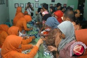 23.112 warga Biak Numfor minum obat pencegahan filariasis