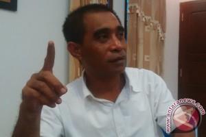 Yanni-Zadrak apresiasi rekomendasi PSU Pilkada Jayapura di 17 distrik