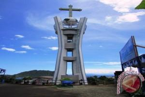 Papua tampilkan konsep pariwisata bertema religi