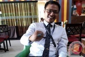 DPP HAPI agendakan ujian advokat di Jayapura