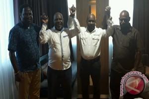 Amos-Rebeka akui kemenangan Usman-Dinus di Pilkada Tolikara