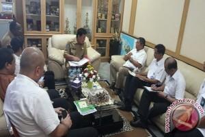 Pemprov Papua ingin Solpap dilibatkan kelola Pasar Mama-mama