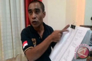 Pengacara: Pilkada Kabupaten Jayapura berpeluang PSU menyeluruh