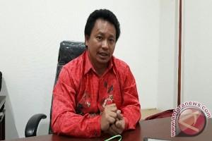 Jamkrida Papua dorong keberpihakan perbankan terhadap pengusaha