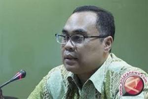 Guru Besar HI UI: Freeport tidak adil terhadap Pemerintah Indonesia