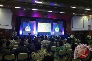 Pemkab Jayapura siap sukseskan proyek Palapa Ring