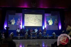 Gubernur Papua minta bupati/wali kota dukung proyek Palapa Ring