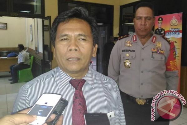 Bawaslu RI: rekomendasi PSU terbanyak di Kabupaten Jayapura