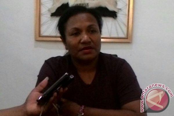 KPU Kabupaten Jayapura kembali revisi jadwal PSU