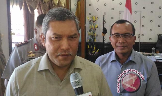 Mabes Polri himpun data terkait tudingan Gubernur Papua
