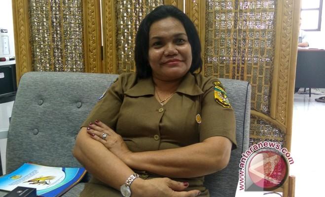 Sekolah Negeri Mimika wajib rekrut siswa Papua