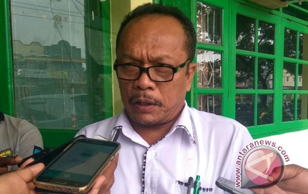 Kemenag Papua segera sosialisasikan rekomendasi penerbitan paspor haji