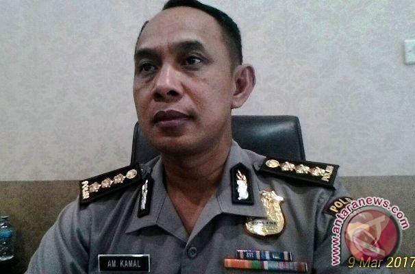Polsek Sentani Timur tangkap pelaku pemerkosaan