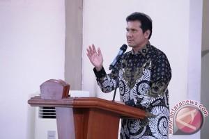 Menpan berharap Pusdiklat dorong kemajuan SDM Papua