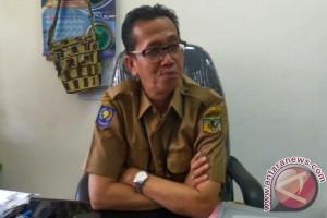 DKP Mimika tingkatkan sumber daya nelayan lokal