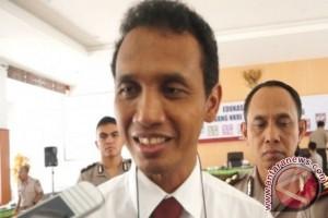 BI Papua dorong pemda terapkan non tunai