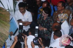 Upaya transparansi di Papua melalui e-Government