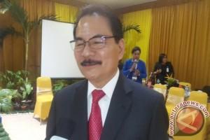Kredit bermasalah Bank Papua capai Rp2,06 triliun