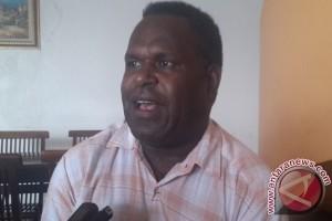 LPMAK: subsidi anggaran RSMM akan dikurangi