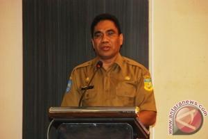 Pemprov Papua: 14 anggota DPRP jalur otsus siap dilantik