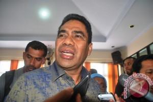 Pemprov Papua siapkan langkah antisipasi wabah difteri