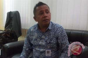 Bumida Papua targetkan Rp4 miliar asuransi konstruksi