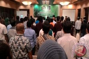 Gubernur Papua berharap KAHMI jadi lokomotif perubahan pembangunan