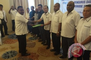 Gatensi Papua dorong pembuatan SKA-SKT murah