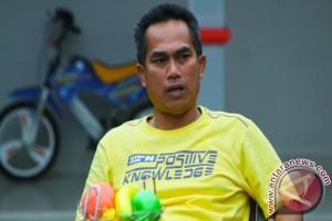 Legislator: pejabat Jayawijaya maju pilkada jangan mengabaikan tupoksi
