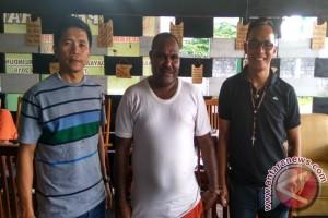 Persemi Mimika siap cetak rekor di Liga Nusantara