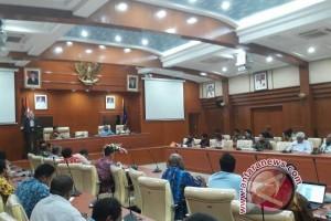 Pelapor Khusus PBB minta Pemprov Papua tingkatkan pelayanan kesehatan