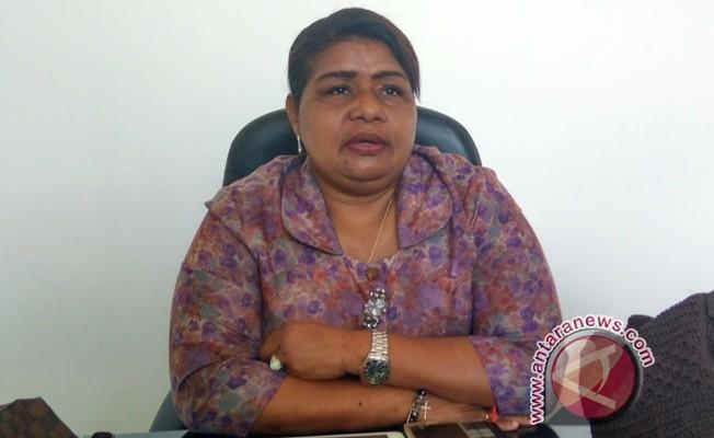 BP3AKB: kekerasan terhadap perempuan di Mimika masih tinggi