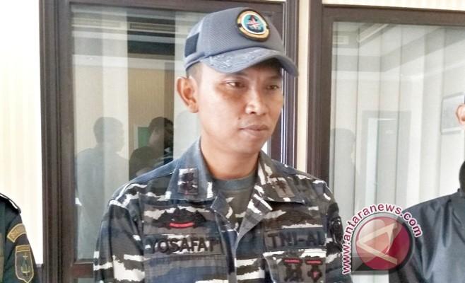 Lanal: moratorium nelayan non Papua butuh solusi