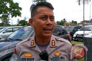 Polres Mimika kerahkan 700 personel amankan ramadhan