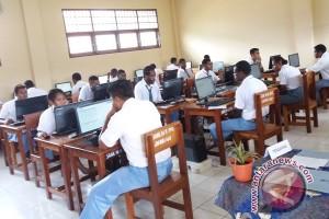 Telkom Papua jamin pelaksanaan UNBK SMA lancar
