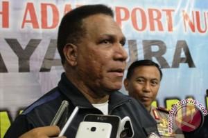 Irjen Waterpauw: masyarakat Papua butuh perubahan