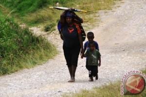 """Era kebangkitan """"Kartini"""" Papua"""