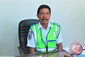 Manajemen Bandara Wamena tunda pengurangan frekuensi penerbangan
