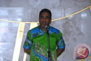Pemprov Papua minta aparat tindak tegas pemasok PCC