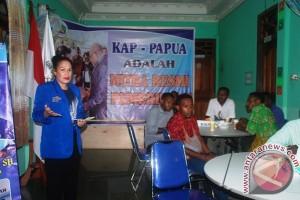 KAPP dorong peningkatan perekonomian melalui pemberdayaan ormas
