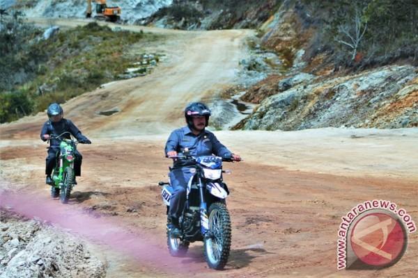 Pemkab Jayawijaya fokus buka daerah terisolasi