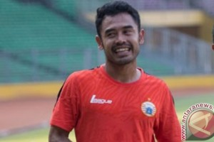 Ponaryo Astaman optimistis Borneo bisa kalahkan Persipura
