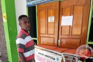 Warga menyesalkan penutupan IGD RSUD Abepura